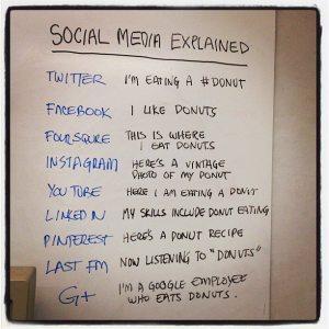 From @ThreeShipsMedia