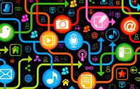 CASE Social Media and Community