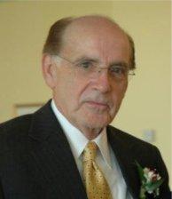 John H. Talbert