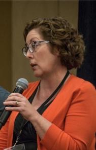 Susan T. Evans
